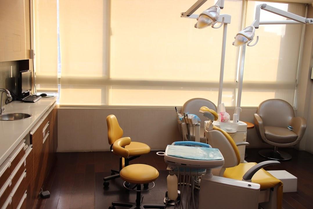 中壢牙醫-當代牙醫