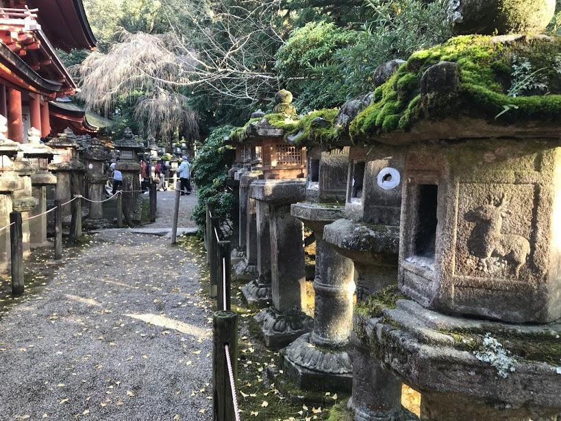 奈良金龍神社