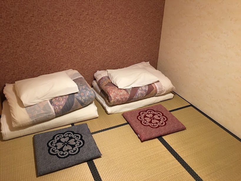 大阪Anko民宿(Osaka Anko Guest House)