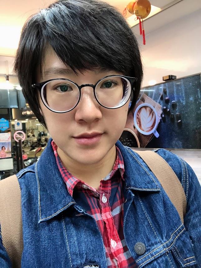 精采眼鏡配眼鏡