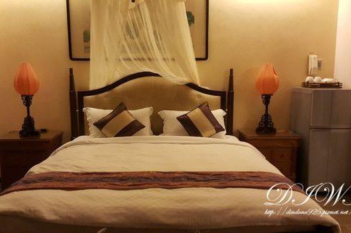飯店旅館 @秤瓶樂遊遊