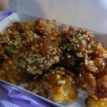 網站熱門文章:台北排隊小吃【歐帕醬醬雞】士林夜市小吃,사랑韓國炸雞