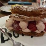 網站熱門文章:礁溪好吃美食【初樂 Café de Samuel】隱藏於鄉村間的法式高級美味