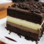 網站熱門文章:【高雄人氣蛋糕推薦】喬伊絲手作甜品-超好吃長條蛋糕(芒果提拉vs香柚巧克力)
