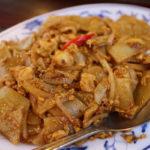 網站熱門文章:墾丁大街必吃美食推薦【迪迪小吃南洋菜】-墾丁好吃泰式料理、異國料理