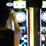 網站熱門文章:台北E7PLAY三重館【一票玩到底】-台北電話亭ktv、保齡球、電子飛鏢