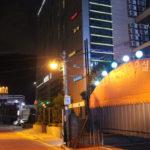 網站熱門文章:韓國仁川飯店推薦【GHotel】5分鐘仁川BHC炸雞店-雄獅首爾4天3夜