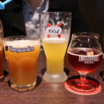網站熱門文章:台北飛鏢酒吧【BJBAR】大安區好喝啤酒、好吃串燒推薦,忠孝復興站走路5分鍾