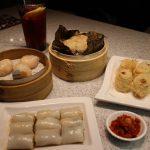 網站熱門文章:台北西門町港式餐廳【点心道港式飲茶西門店】耳目一新的小火車送餐-嘟嘟