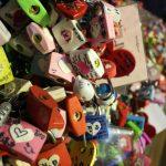 網站熱門文章:韓國首爾4天3夜【必去景點推薦篇】體驗零下10度-首爾塔、愛情鎖牆、東大門、樂天遊樂園、凱蒂貓主題咖啡館