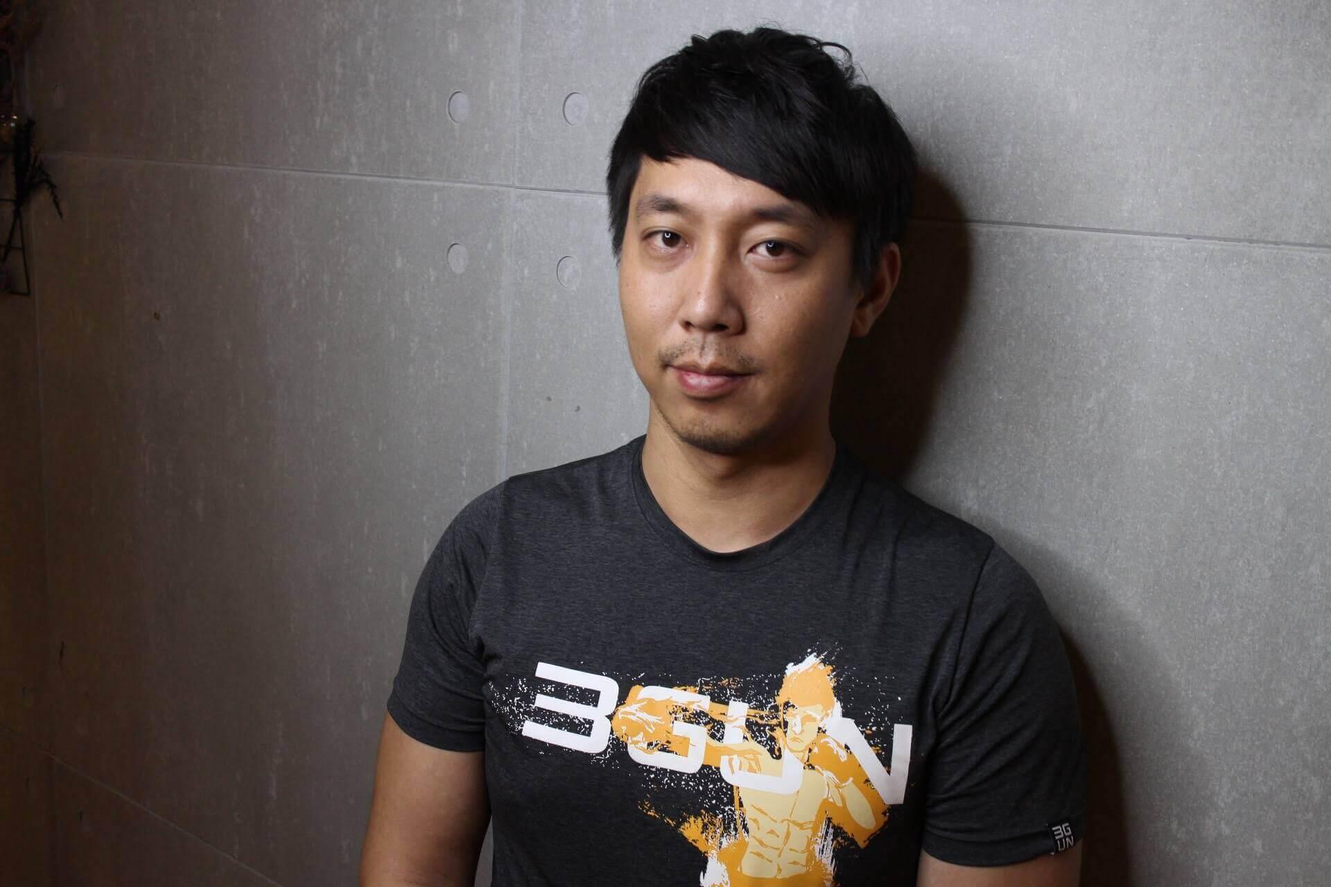 台北士林剪髮推薦-CINCO髮廊-頭皮去角質保養、士林造型剪髮魔髮師 @秤瓶樂遊遊