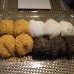 網站熱門文章:西螺祖傳麻糬大王二代創始店-程文照手工坊,台北人氣排隊甜點-素食可用