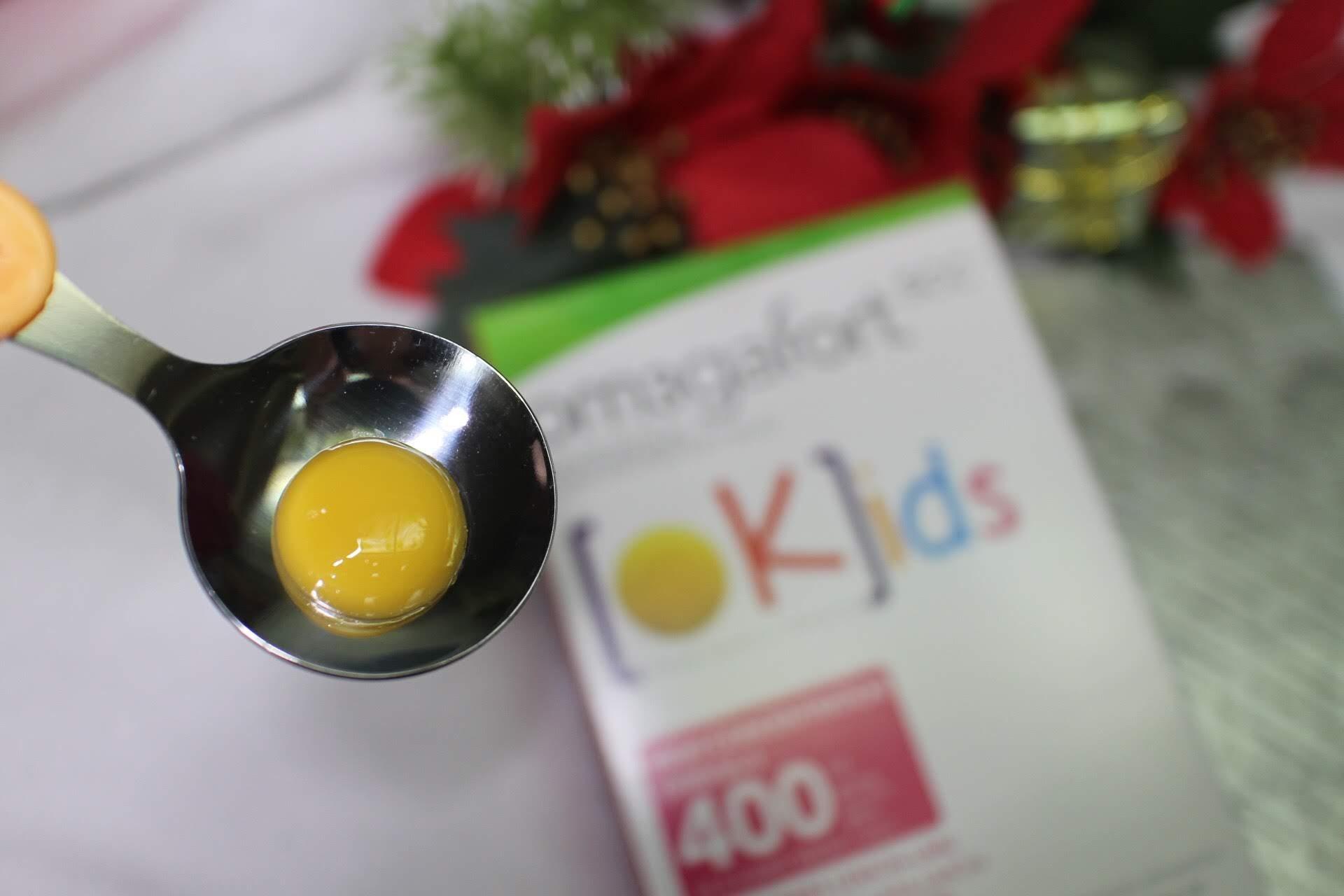 【歐3加福魚油】Omega-3高濃度EPA、DHA魚油,讓身體回歸最佳平衡狀態 @秤瓶樂遊遊