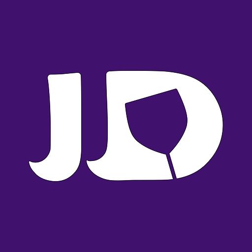 JD交友app推薦